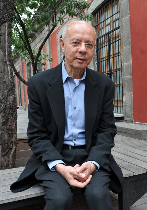 Joaquim Paiva 01