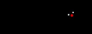 ana-avila