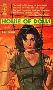 353px-K.Tzetnik_-_House_of_Dolls_(Будинок_ляльок_-_Йехіель_Ді-Нура)