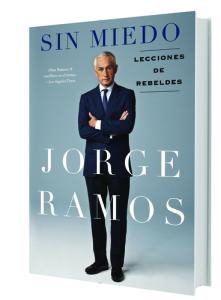 RAMOS LIBRO.jpg